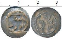 Изображение Монеты Германия 1 динар 0