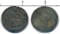 Изображение Монеты Швейцария 1 крейцер 0 Серебро  Кур.