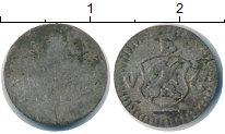 Изображение Монеты Швейцария 1 крейцер 0 Серебро