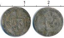 Изображение Монеты Швейцария 1 крейцер 0 Серебро  кур