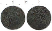 Изображение Монеты Турция Турция 0 Медь VF