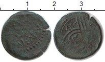 Изображение Монеты Турция 1 мангир 0 Медь VF