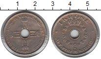 Изображение Монеты Норвегия 1 крона 1930 Медно-никель XF