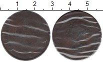 Изображение Монеты Лукка 5 чентезимо 1806 Медь VF