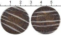 Изображение Монеты Франция жетон 1576