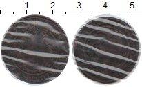 Изображение Монеты Германия жетон 0 Медь
