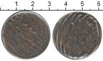 Изображение Монеты Франция жетон 0 Медь  Людовик XIII