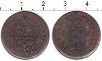 Изображение Монеты Швейцария номинал 0 Медь VF