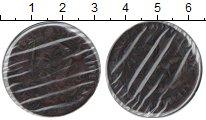 Изображение Монеты Нидерланды токен 1544 Медь