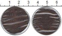 Изображение Монеты Бельгия токен 0 Медь