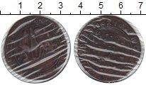 Изображение Монеты Нидерланды токен 1646 Медь