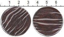 Изображение Монеты Испания Токен 1644 Медь