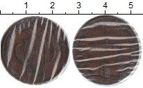 Изображение Монеты Нидерланды токен 1775 Медь