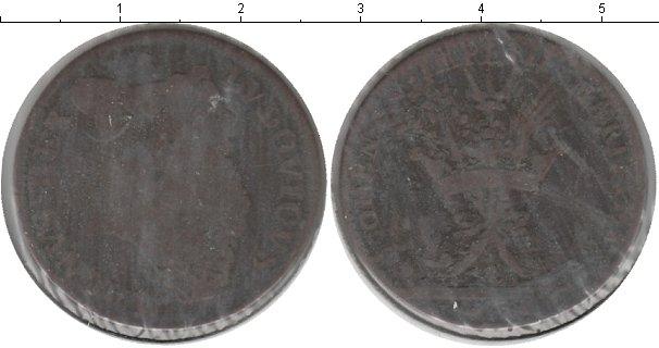 Картинка Монеты Франция токен Медь 0