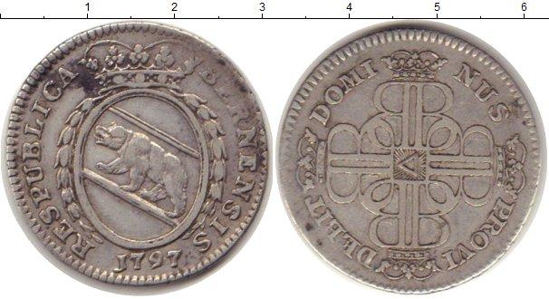 Монета 1 4 талера quarter dollar 1986 года цена