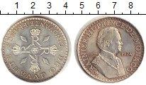 Изображение Монеты Монако 50 франков 1974 Серебро XF