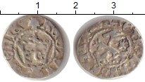 Изображение Монеты Германия 1 крейцер 0 Серебро  17 век
