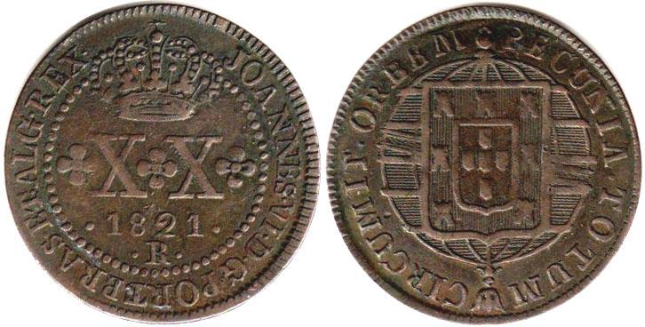 Монеты по периодам правления монета 10 копеек украины 2002