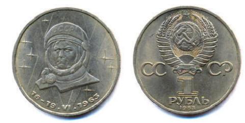 Монета породившая доллар купить блокнот для монет